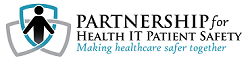 Partnership for Health IT Patient Safety